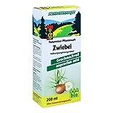 Schoenenberger, succo naturale di cipolla, 200 ml...