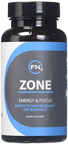 Fenix Nutrition Zone - Appetite Sup…