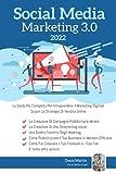 Photo Gallery social media marketing; la guida più completa per intraprendere il marketing digitale. scopri le strategie di vendita online