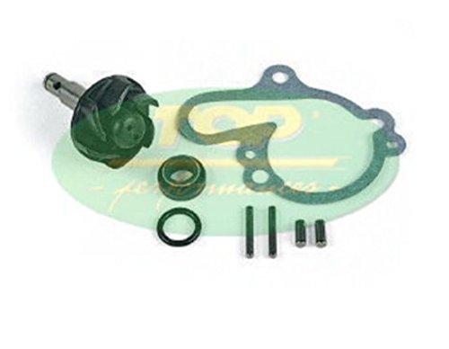 Kit Mantenimiento Bomba Agua H2O Original Top para motor Minarelli Am6alta calidad,
