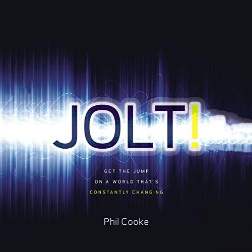 Jolt! cover art