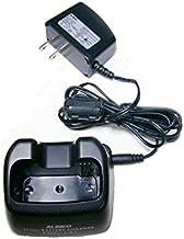 ALINCO 急速充電器 EDC-131A