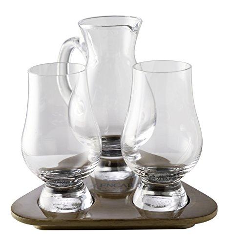 GLENCAIRN Gläser