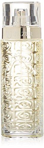 Lancome Perfume Lancome O D'Azur Etv 125 mililitros - 125 ml
