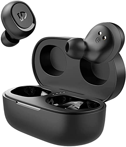 audifonos beats baratos en mexico fabricante SoundPEATS