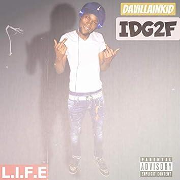 IDG2F
