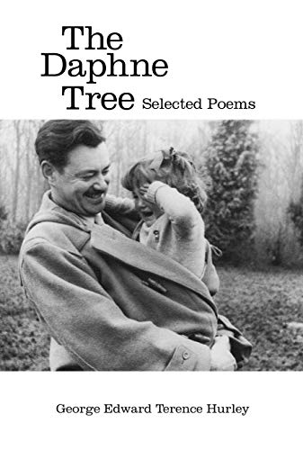 The Daphne Tree: Selected Poems (English Edition)
