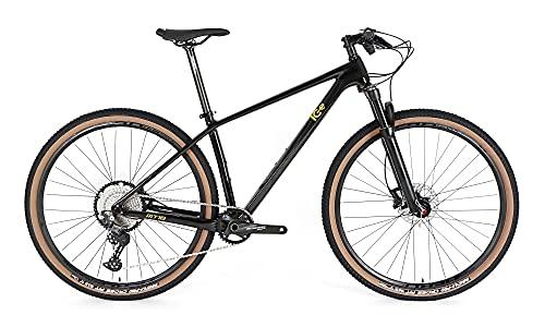 Bicicletas de Montaña 29 Pulgadas Marca ICE