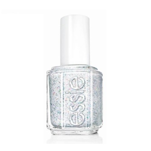 Essie Luxeffects - Encrusted Treasure Collection - Peak Of Chic - 13.5ml by Essie (English Manual)