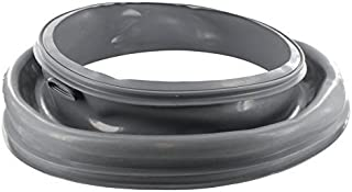 Best amana front load washer parts Reviews