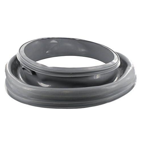 Whirlpool Kenmore Washer Door Bellow 8182119 AH897030 PS897030 WP8182119-1 YEAR WARRANTY