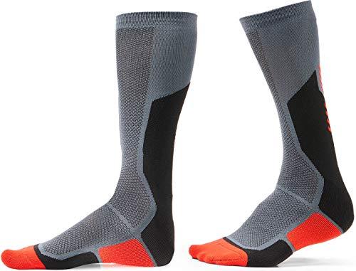 Revit Charger Socken 42-44
