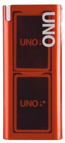 UNO: Mod - Card Game