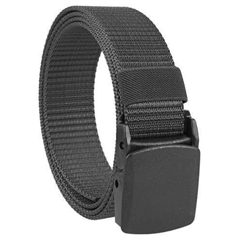Listado de Cinturones Caballero al mejor precio. 3