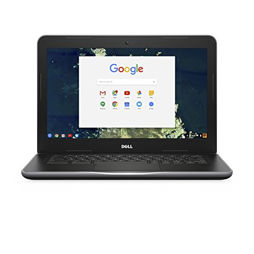 Dell Chromebook 3380 13,3?
