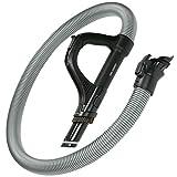 ROWENTA TUBO FLESSIBILE COMPACT SILENCE FORCE RO8366 RO8341 RO8324 RO7853