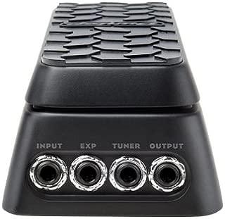 Dunlop DVP-3 Volume (X) Volume & Expression pedal
