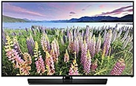 "$546 » Samsung 478 HG55NE478BF 55"" LED-LCD Hospitality TV - HDTV - LED Backlight - Dolby Digital Plus, DTS (Certified Refurbished)"