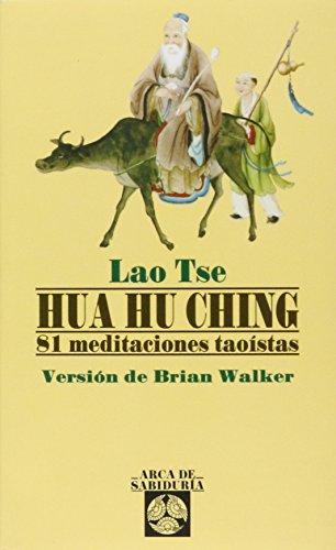 Hua-hu-ching (Arca de Sabiduría)