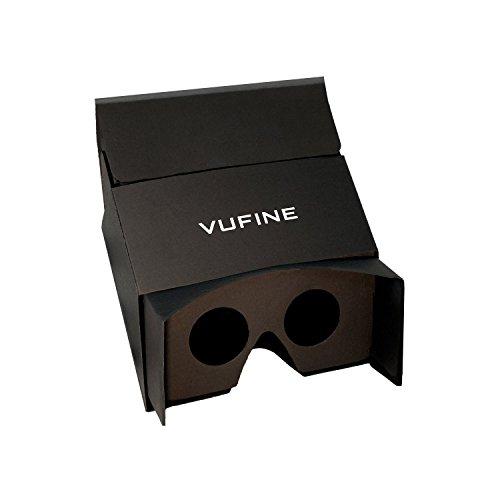 Vufine AR Kit
