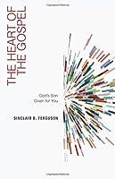 Heart Of The Gospel, The