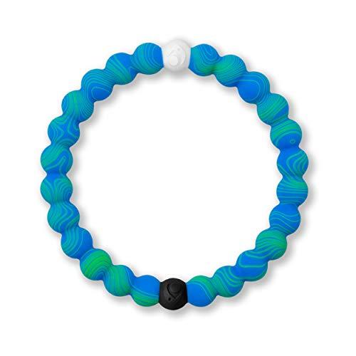 Lokai Stigma Free Cause Collection Bracelet, 6.5