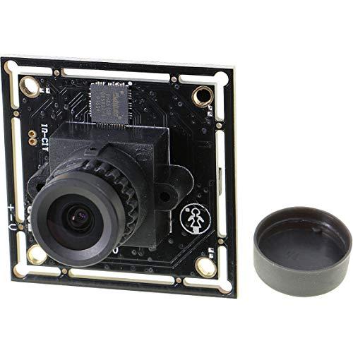 Ersatzkamera 1080p 1000TVL für Rockamp XR280