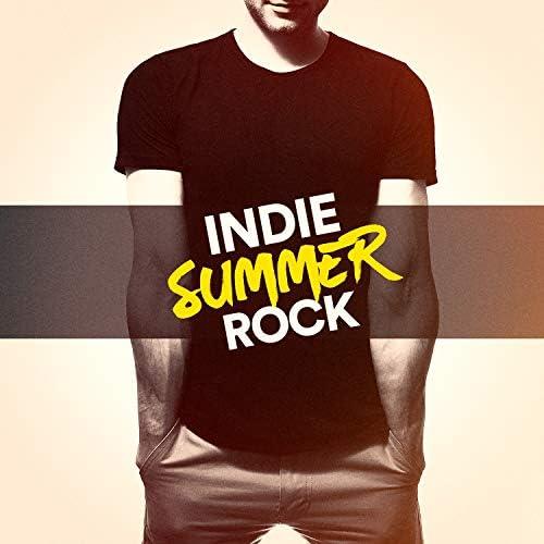 Indie Rockers & Alternative Rocks!