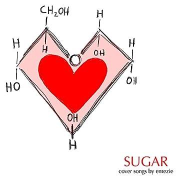 Sugar (Cover Songs)