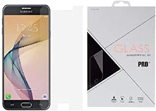 Samsung Galaxy J7 Prime Glass Pro Tempered Glass Screen Protector
