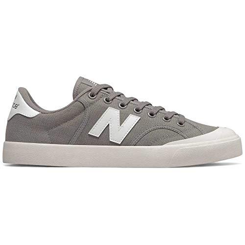 New Balance PROCTSEB, Tennis Shoe Mens, Negro/Verde