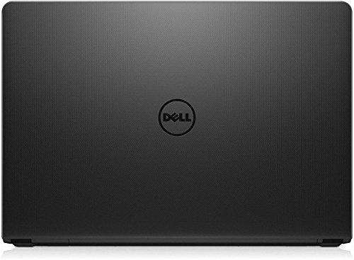 Compare Dell Inspiron (Dell Inspiron 3000) vs other laptops