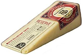 Best sartori bellavitano merlot cheese Reviews