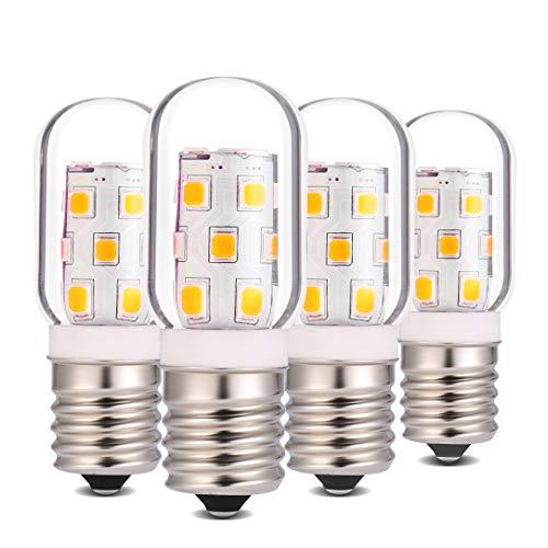 125v 30w appliance led - 5
