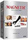 El Novio de mi Madre / Un Plan Brillante / Mi Novio es un Ladrón - Magnetic Collection (Pack) [DVD]