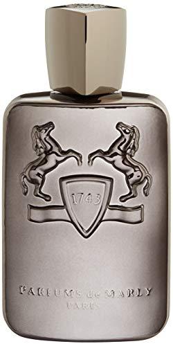 PARFUM DE MARLY Herod EDP Vapo 125 ml