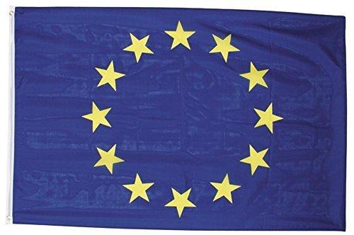 MFH Bandera 90x150 cm, Bandera del país WM EM, Bandera, Bandera Nacional Diferentes Versiones
