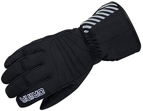 Orina Lugano wasserdichte Handschuhe L