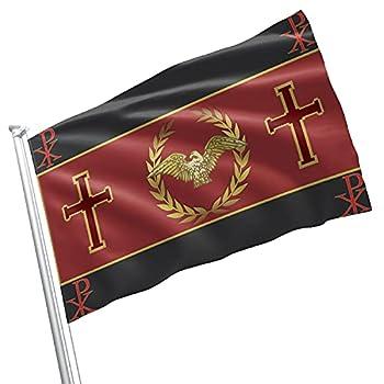 Best ancient roman flag Reviews