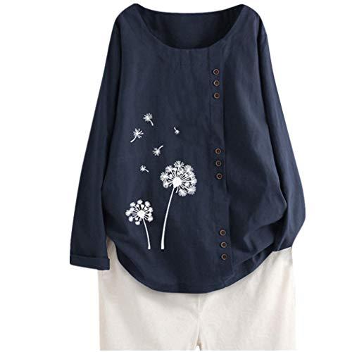 Damen Elegante Blusen und Tuniken Hemd Bluse Sommer Blusenshirt Festliche Shirts Kurzarm Leichte Hohl Oberteil