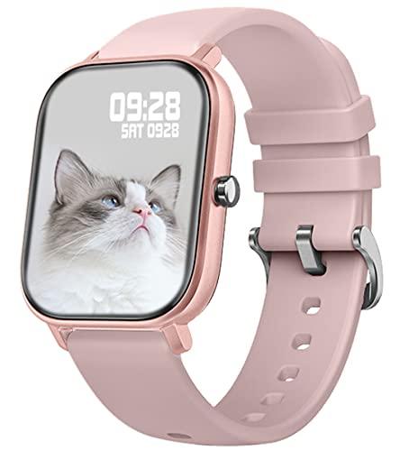 findtime -  Fitness Armband Uhr