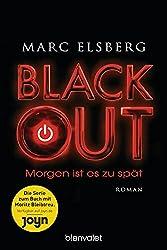 Books: Black Out | Marc Elsberg - q? encoding=UTF8&ASIN=3442380294&Format= SL250 &ID=AsinImage&MarketPlace=DE&ServiceVersion=20070822&WS=1&tag=exploredreamd 21