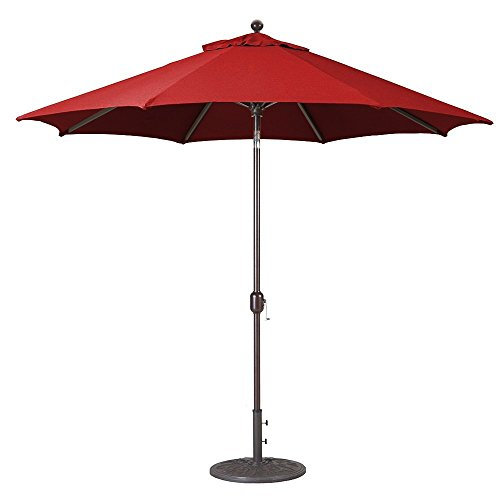 Best Galtech Patio Umbrellas
