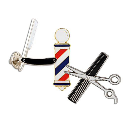 MD Lapel Pin Gift Set