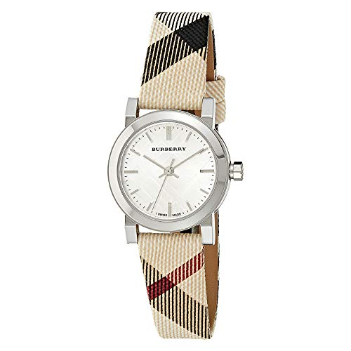 Original BURBERRY Ladies' Watch BU9212
