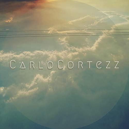 Carlo Cortezz