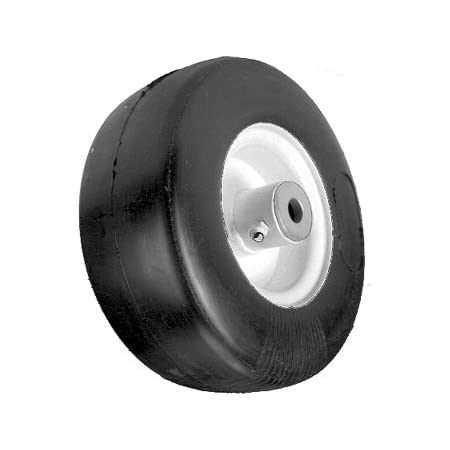 09253700 210-142 Four Deck Wheel Gravely  Ariens Fits John Deere Lawn Mowers