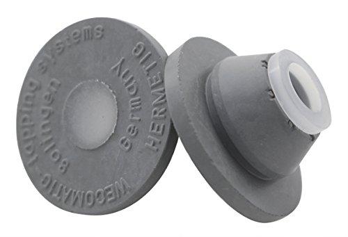 MSS Rubber Mini Keg Bung (Pack of 2)