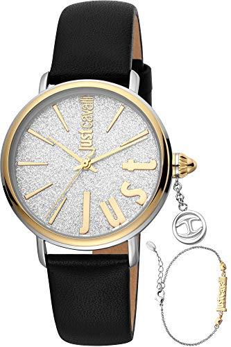 Just Cavalli Klassische Uhr JC1L119L0025