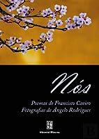 Nós (Portuguese Edition)